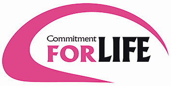 commitment for life2